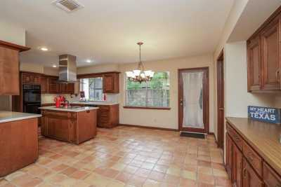 OPEN HOUSE, SPRING SHADOWS, HOUSTON HOUSE HUNTING, SPRING BRANCH | 2926 Manila Lane Houston, Texas 77043 19
