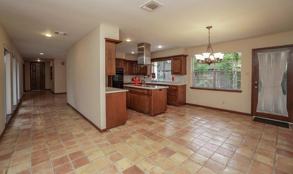 OPEN HOUSE, SPRING SHADOWS, HOUSTON HOUSE HUNTING, SPRING BRANCH | 2926 Manila Lane Houston, Texas 77043 20