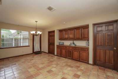 OPEN HOUSE, SPRING SHADOWS, HOUSTON HOUSE HUNTING, SPRING BRANCH | 2926 Manila Lane Houston, Texas 77043 21