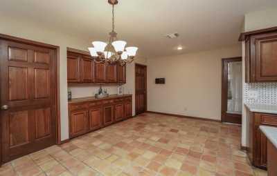 OPEN HOUSE, SPRING SHADOWS, HOUSTON HOUSE HUNTING, SPRING BRANCH | 2926 Manila Lane Houston, Texas 77043 22