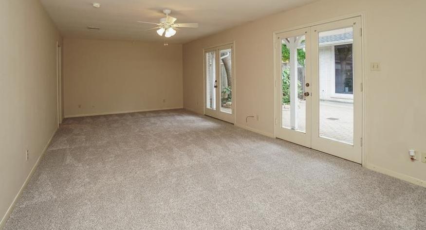 OPEN HOUSE, SPRING SHADOWS, HOUSTON HOUSE HUNTING, SPRING BRANCH | 2926 Manila Lane Houston, Texas 77043 23