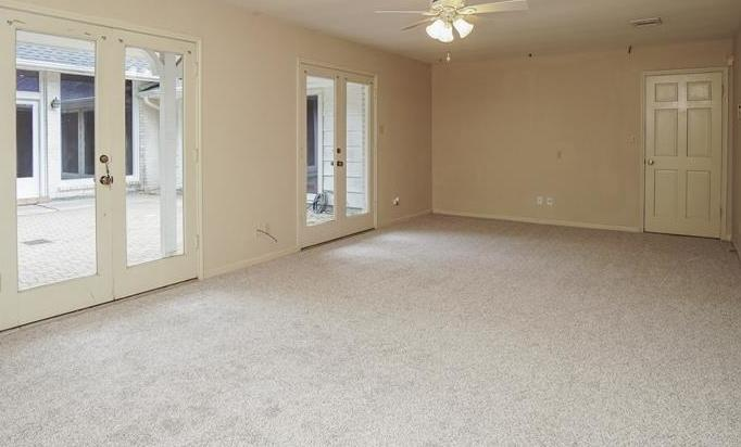 OPEN HOUSE, SPRING SHADOWS, HOUSTON HOUSE HUNTING, SPRING BRANCH | 2926 Manila Lane Houston, Texas 77043 24
