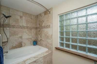 OPEN HOUSE, SPRING SHADOWS, HOUSTON HOUSE HUNTING, SPRING BRANCH | 2926 Manila Lane Houston, Texas 77043 26