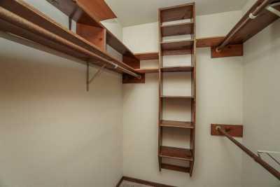 OPEN HOUSE, SPRING SHADOWS, HOUSTON HOUSE HUNTING, SPRING BRANCH | 2926 Manila Lane Houston, Texas 77043 27