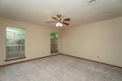 OPEN HOUSE, SPRING SHADOWS, HOUSTON HOUSE HUNTING, SPRING BRANCH | 2926 Manila Lane Houston, Texas 77043 28