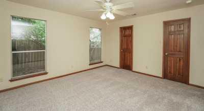 OPEN HOUSE, SPRING SHADOWS, HOUSTON HOUSE HUNTING, SPRING BRANCH | 2926 Manila Lane Houston, Texas 77043 29