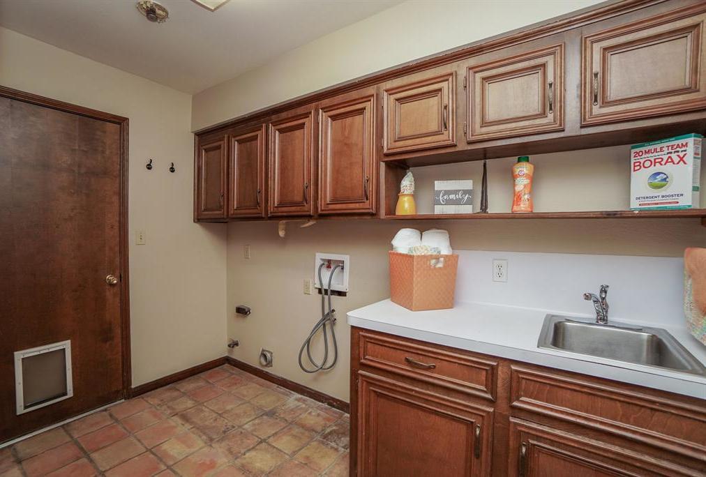 OPEN HOUSE, SPRING SHADOWS, HOUSTON HOUSE HUNTING, SPRING BRANCH | 2926 Manila Lane Houston, Texas 77043 31