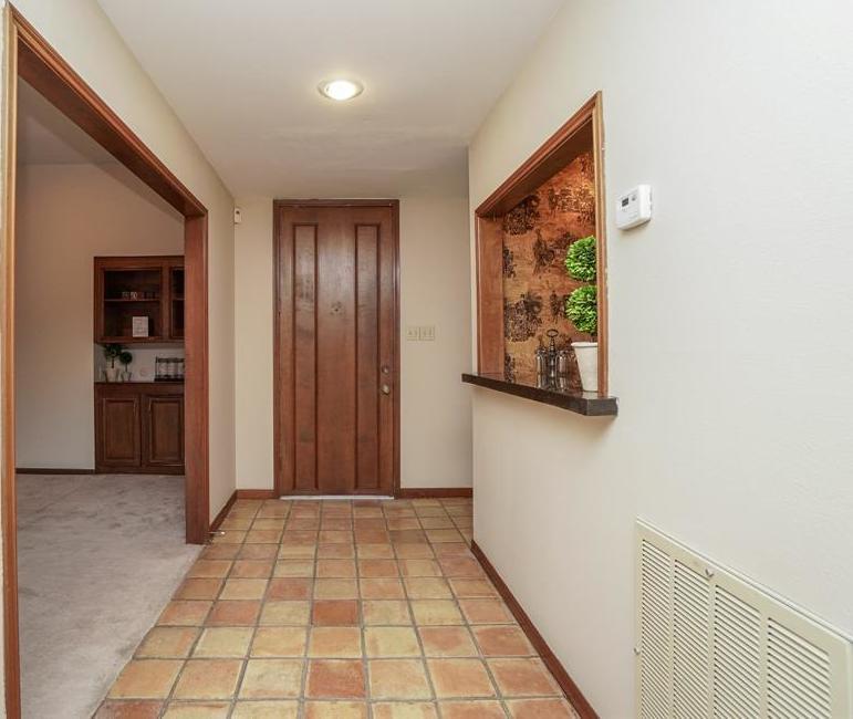 OPEN HOUSE, SPRING SHADOWS, HOUSTON HOUSE HUNTING, SPRING BRANCH | 2926 Manila Lane Houston, Texas 77043 6
