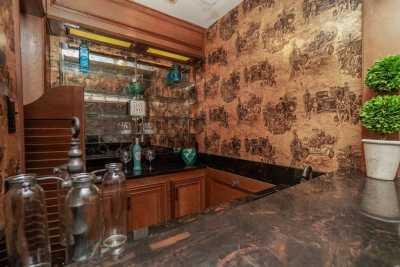 OPEN HOUSE, SPRING SHADOWS, HOUSTON HOUSE HUNTING, SPRING BRANCH | 2926 Manila Lane Houston, Texas 77043 7
