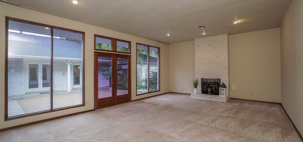 OPEN HOUSE, SPRING SHADOWS, HOUSTON HOUSE HUNTING, SPRING BRANCH | 2926 Manila Lane Houston, Texas 77043 8