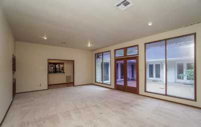 OPEN HOUSE, SPRING SHADOWS, HOUSTON HOUSE HUNTING, SPRING BRANCH | 2926 Manila Lane Houston, Texas 77043 9