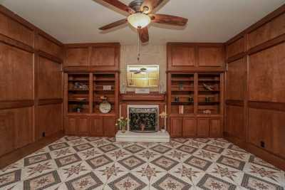 OPEN HOUSE, SPRING SHADOWS, HOUSTON HOUSE HUNTING, SPRING BRANCH | 2926 Manila Lane Houston, Texas 77043 11
