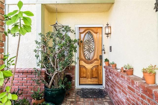 Closed | 1810 Pullman Lane #A Redondo Beach, CA 90278 2