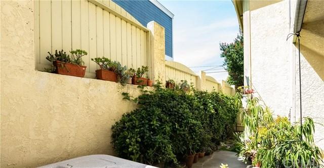Closed | 1810 Pullman Lane #A Redondo Beach, CA 90278 17