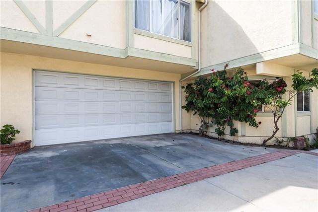 Closed | 1810 Pullman Lane #A Redondo Beach, CA 90278 31