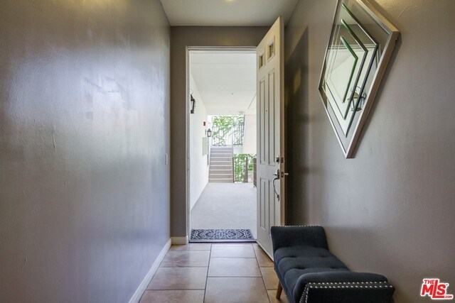 Closed | 851 N SAN VICENTE  Boulevard #206 West Hollywood, CA 90069 5