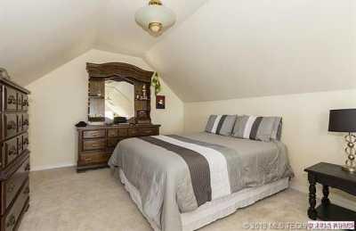 Off Market | 17303 E 620 Road Inola, Oklahoma 74036 14