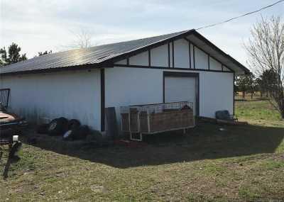 Off Market | 17303 E 620 Road Inola, Oklahoma 74036 23
