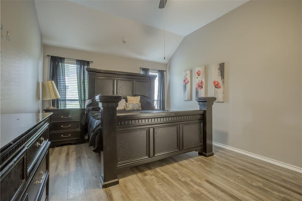 Sold Property | 5807 Lorenzo Drive Grand Prairie, Texas 75052 11
