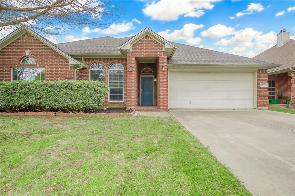 Sold Property | 5807 Lorenzo Drive Grand Prairie, Texas 75052 18