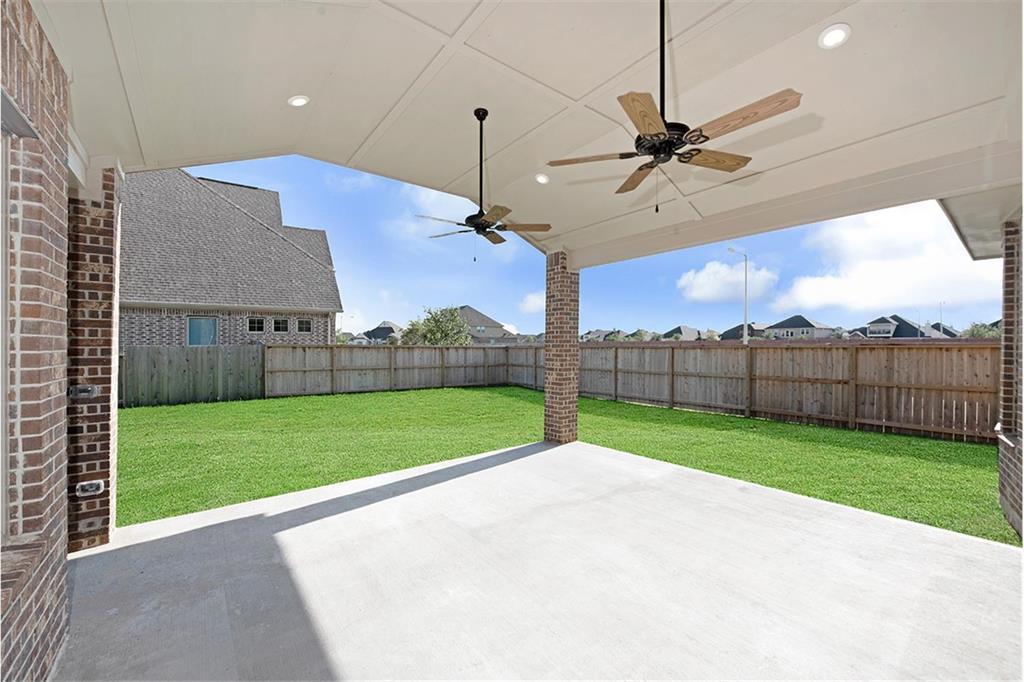 Off Market   3102 Cedar Valley Court League City, TX 77573 45