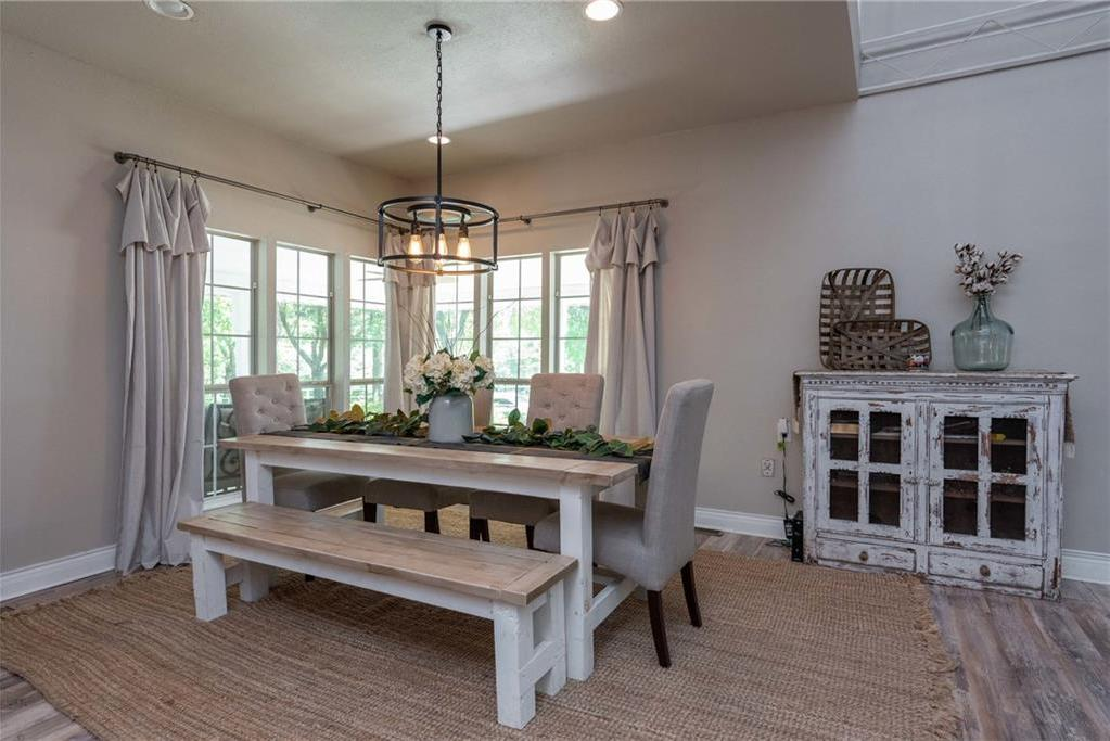 Sold Property | 629 Tayman Drive Midlothian, TX 76065 1