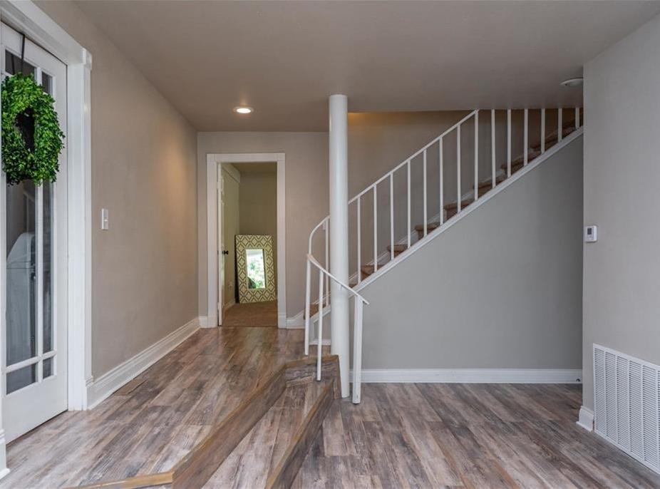Sold Property | 629 Tayman Drive Midlothian, TX 76065 10