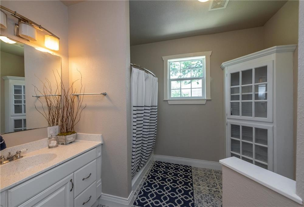 Sold Property | 629 Tayman Drive Midlothian, TX 76065 11
