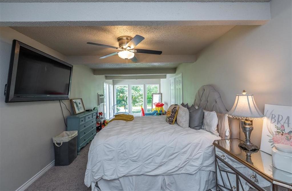 Sold Property | 629 Tayman Drive Midlothian, TX 76065 12