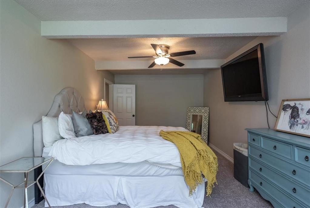 Sold Property | 629 Tayman Drive Midlothian, TX 76065 13