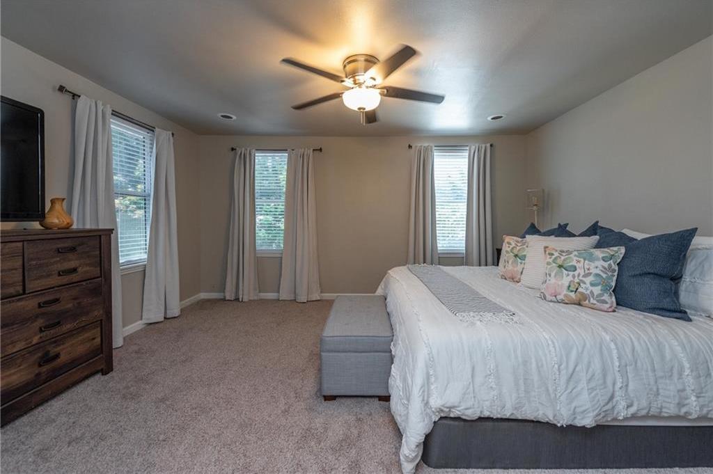 Sold Property | 629 Tayman Drive Midlothian, TX 76065 15