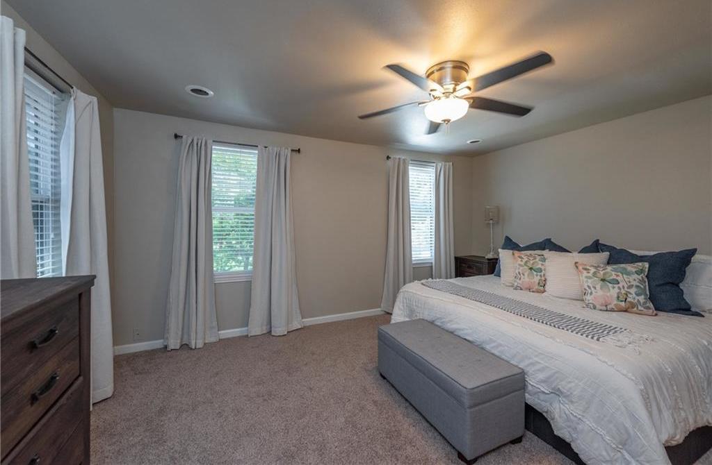 Sold Property | 629 Tayman Drive Midlothian, TX 76065 16