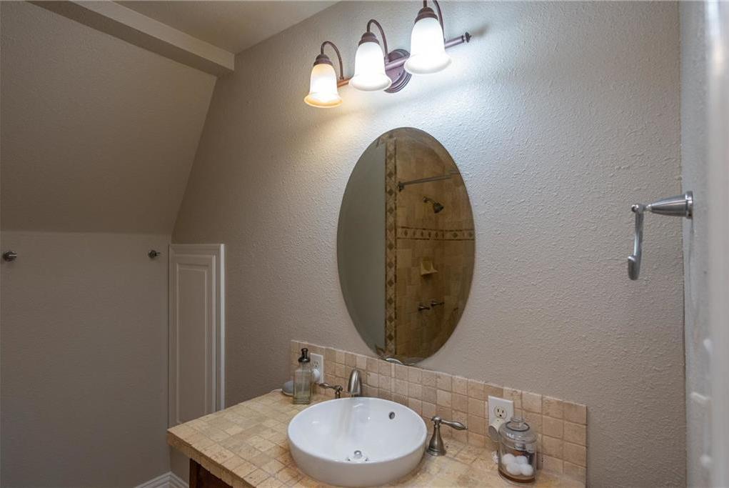 Sold Property | 629 Tayman Drive Midlothian, TX 76065 17