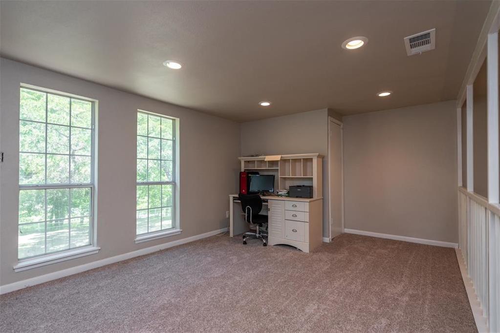 Sold Property | 629 Tayman Drive Midlothian, TX 76065 19