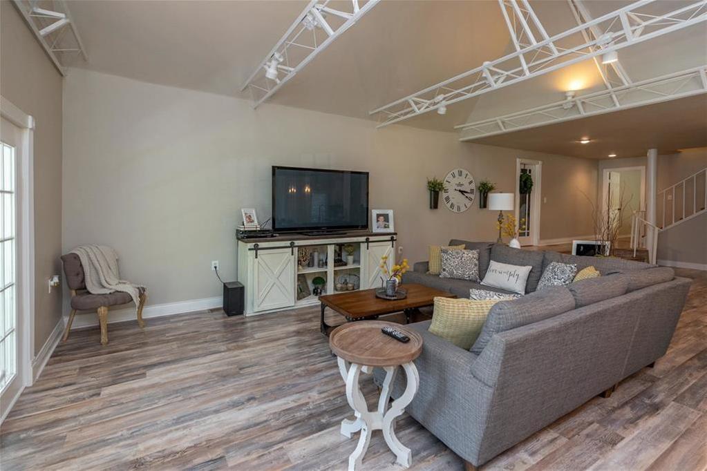 Sold Property | 629 Tayman Drive Midlothian, TX 76065 2