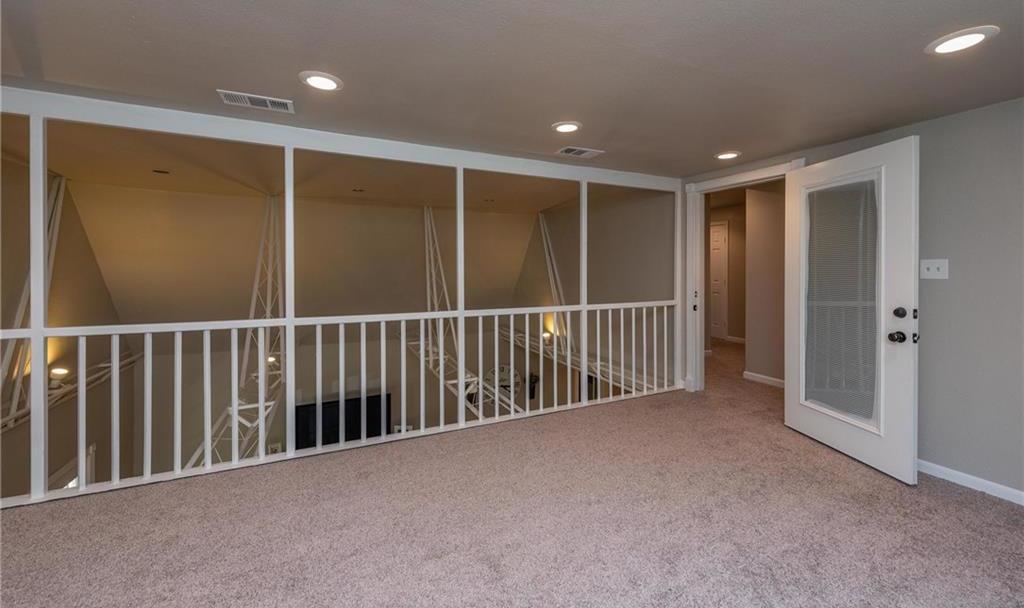Sold Property | 629 Tayman Drive Midlothian, TX 76065 20