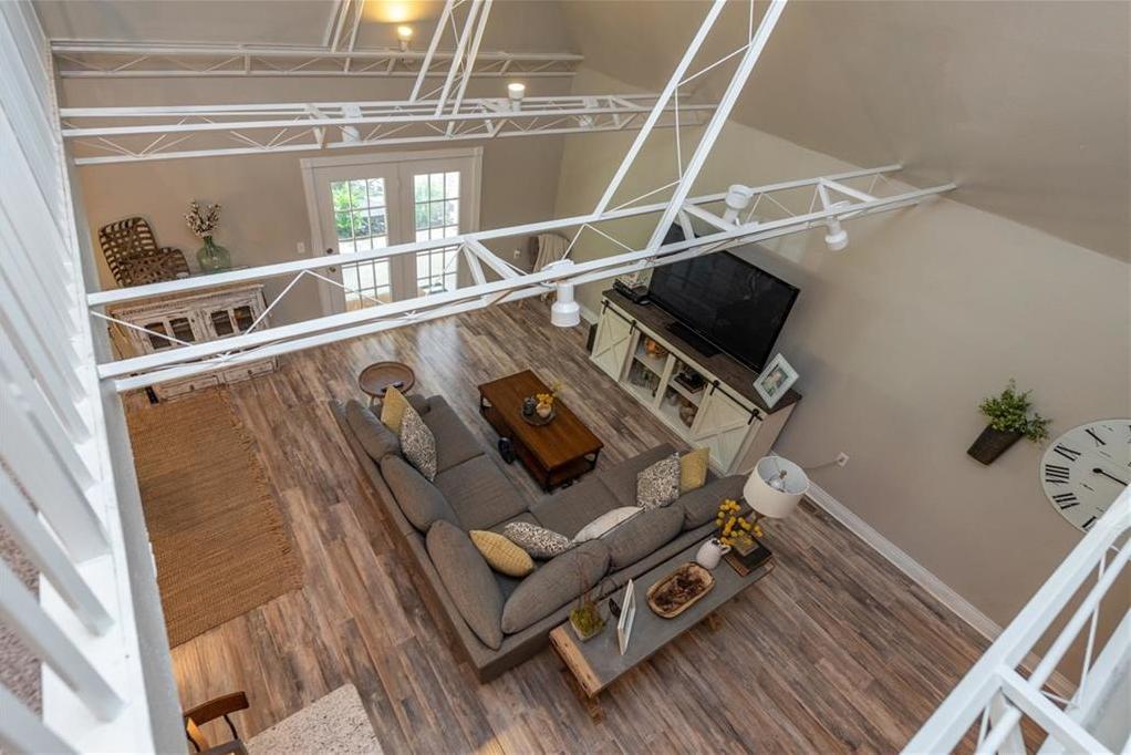Sold Property | 629 Tayman Drive Midlothian, TX 76065 21