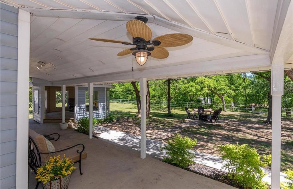 Sold Property | 629 Tayman Drive Midlothian, TX 76065 22
