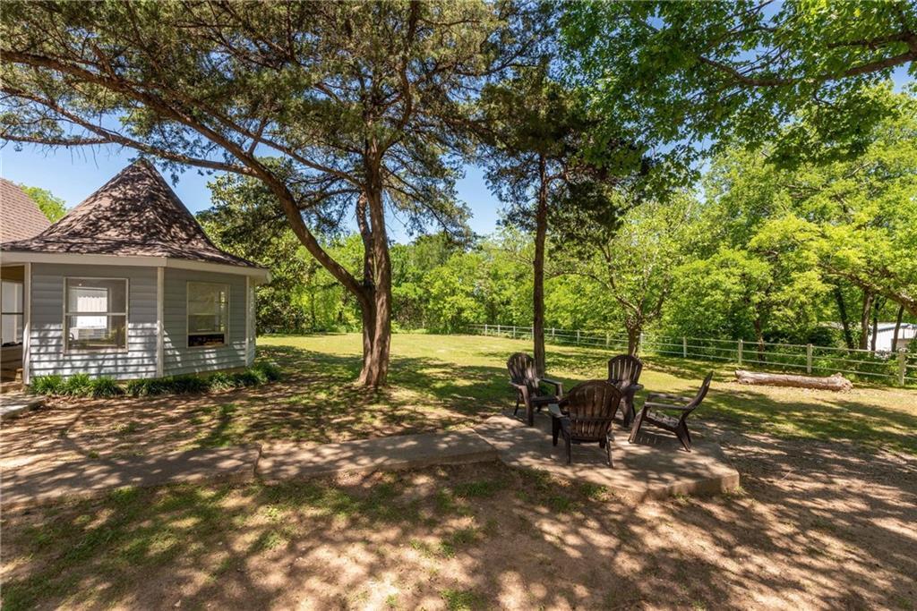 Sold Property | 629 Tayman Drive Midlothian, TX 76065 23