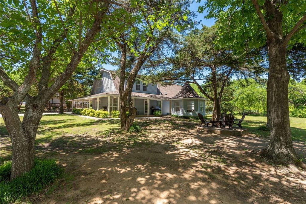Sold Property | 629 Tayman Drive Midlothian, TX 76065 24