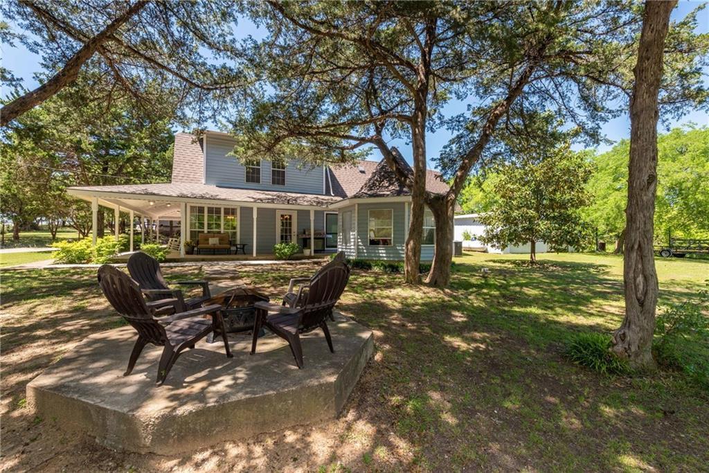 Sold Property | 629 Tayman Drive Midlothian, TX 76065 25