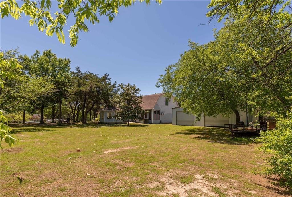 Sold Property | 629 Tayman Drive Midlothian, TX 76065 27