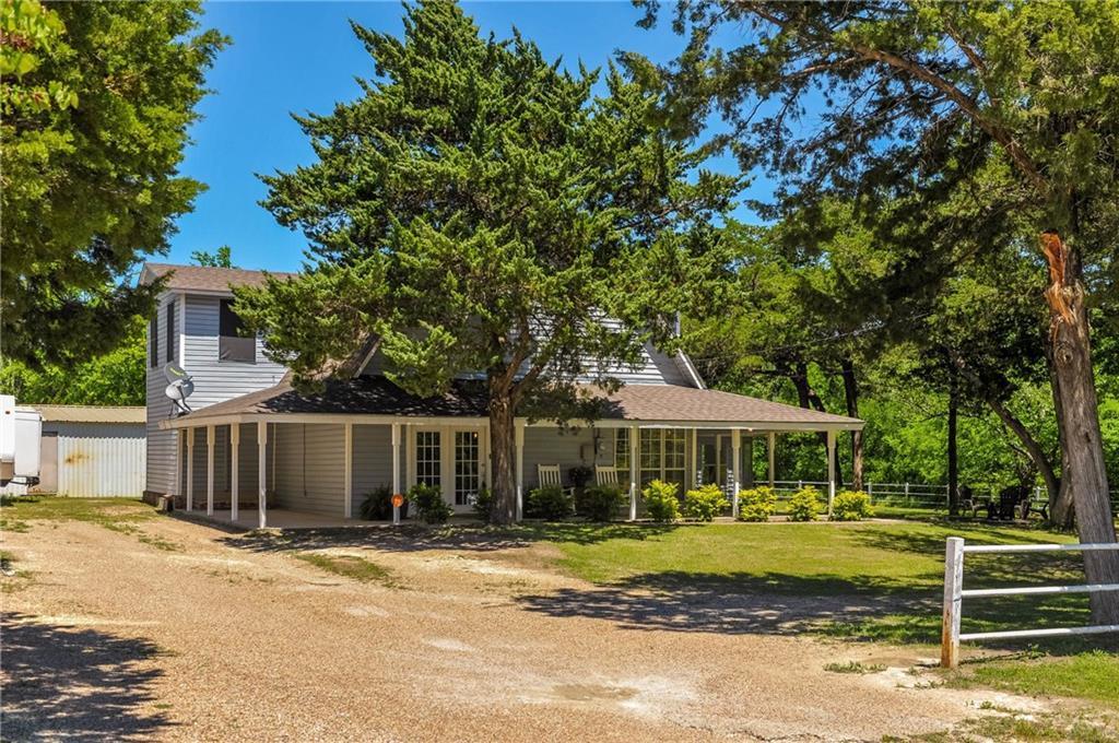 Sold Property | 629 Tayman Drive Midlothian, TX 76065 28