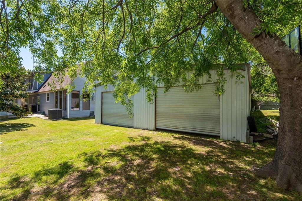 Sold Property | 629 Tayman Drive Midlothian, TX 76065 29