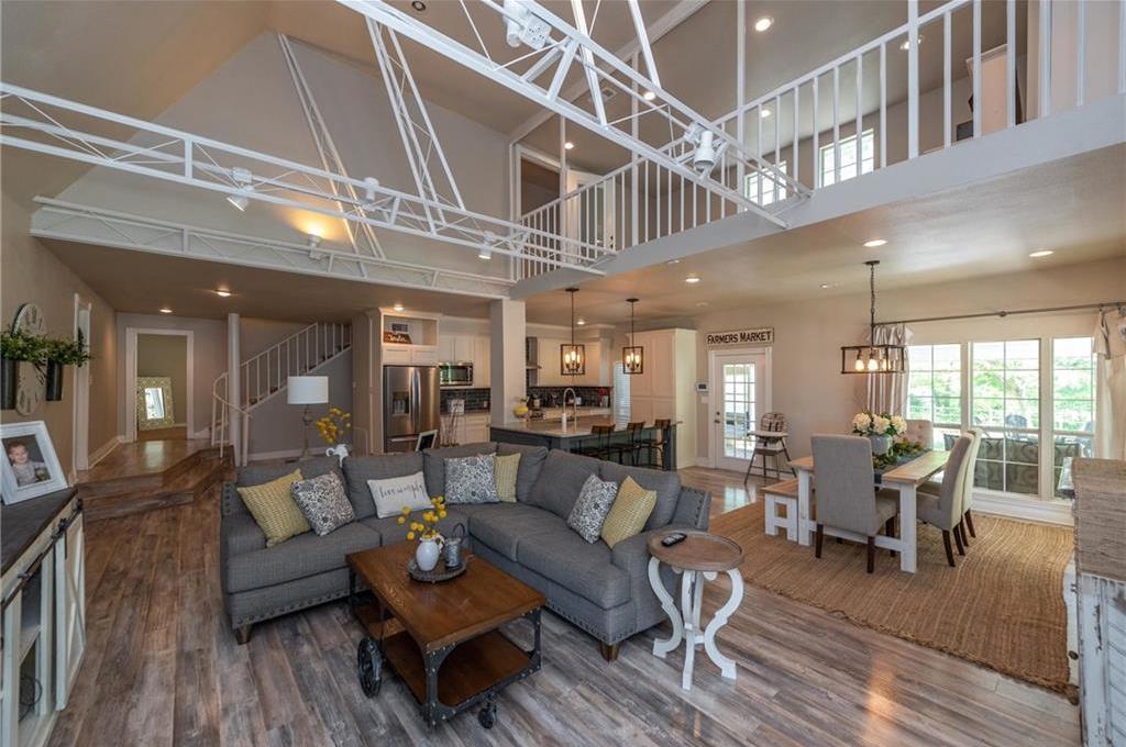 Sold Property | 629 Tayman Drive Midlothian, TX 76065 3