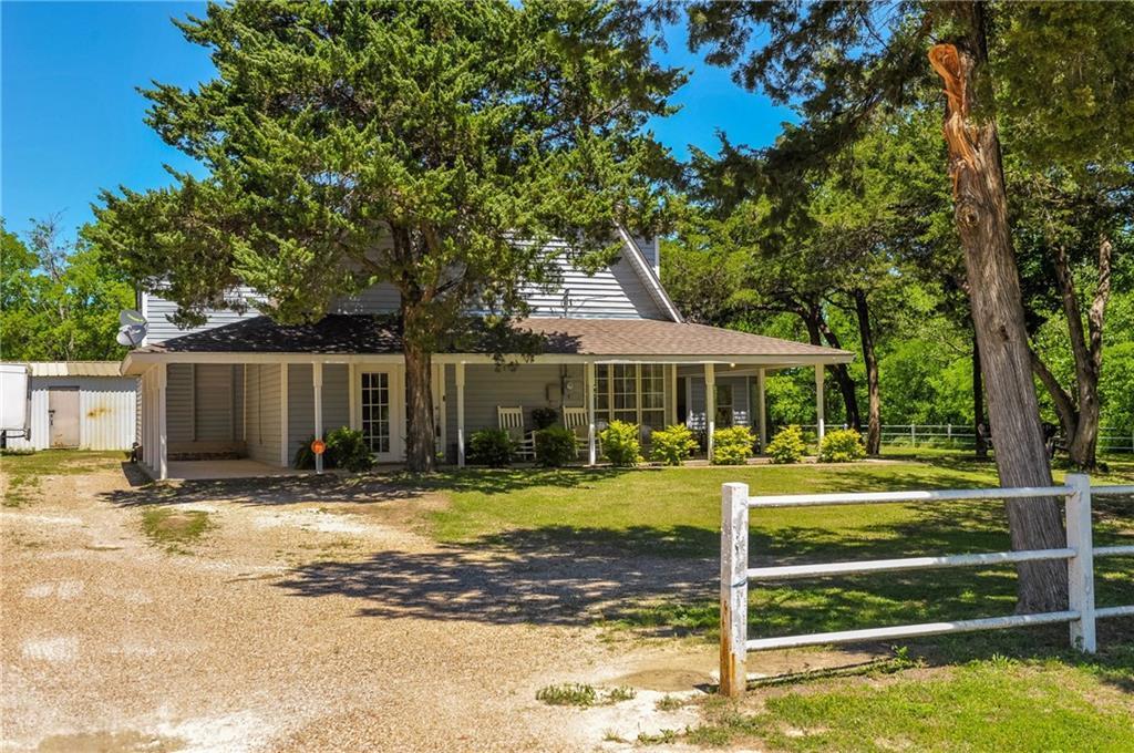 Sold Property | 629 Tayman Drive Midlothian, TX 76065 30
