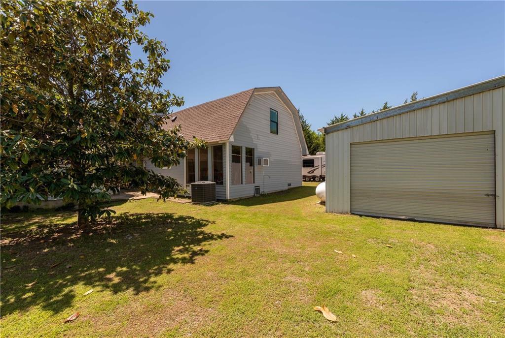 Sold Property | 629 Tayman Drive Midlothian, TX 76065 31