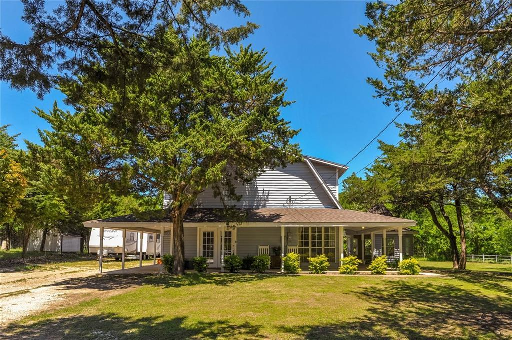 Sold Property | 629 Tayman Drive Midlothian, TX 76065 32