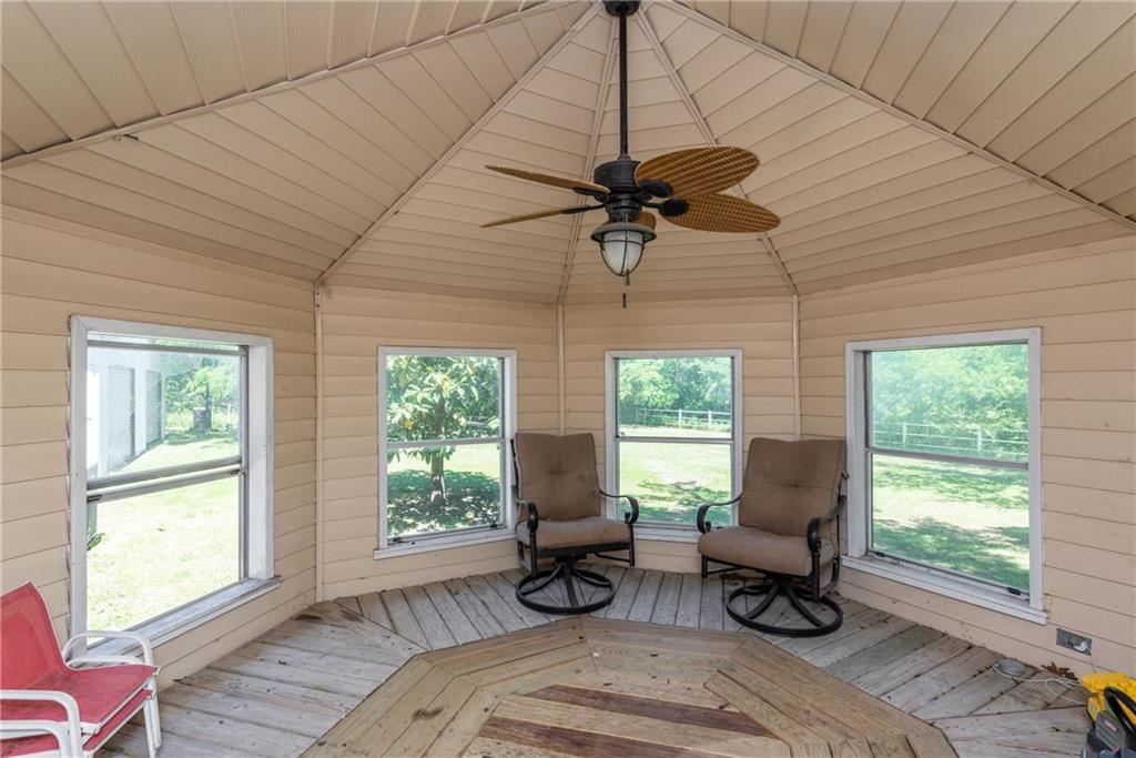 Sold Property | 629 Tayman Drive Midlothian, TX 76065 33