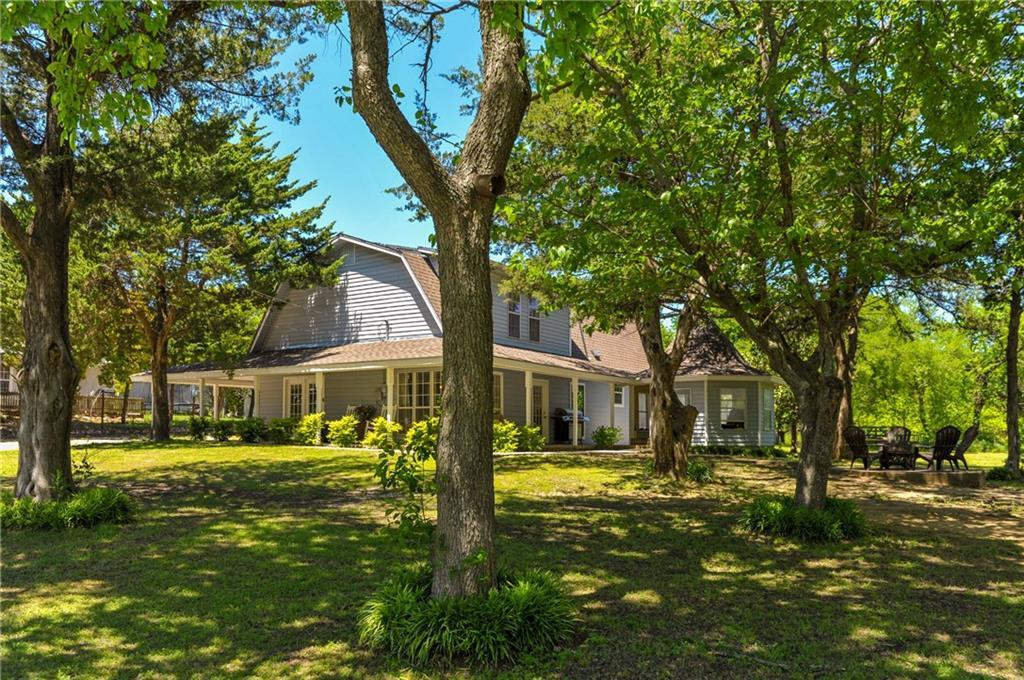 Sold Property | 629 Tayman Drive Midlothian, TX 76065 34